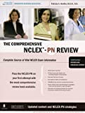 The Comprehensive NCLEX-PN Review, Hoefler, Patricia A., 1565335155