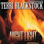 Night Light  | Terri Blackstock