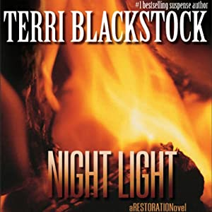 Night Light Audiobook