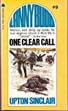 One Clear Call (Lanny Budd series, Volume 9)
