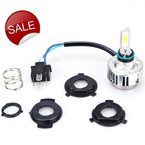 H4-Super-Bright-6000k-3000lm-32w-Dc12v-Led-Lamp-DRL-Fog-Light-LED-Motorcycle-Headlight-Bulb-for-KTM-Honda-