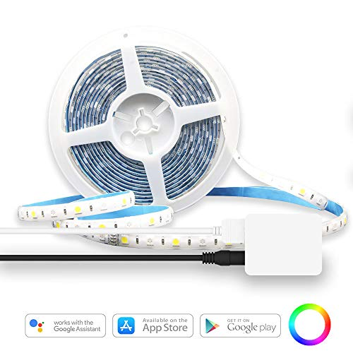 Max Led Light Strips in US - 7
