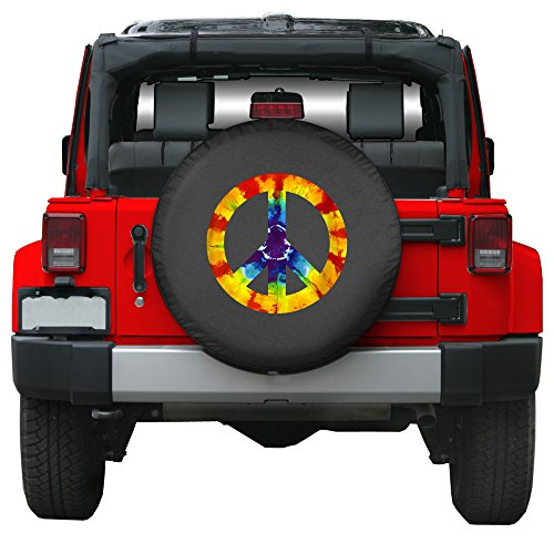 Jeep-Wrangler-JK-Tie-Dye-Peace-Sign-Spare-Tire-Cover-Made-in-the-USA