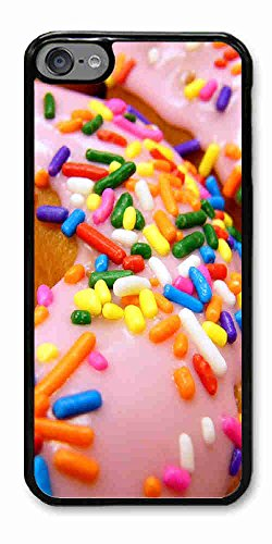 custom-phone-cases-ipod-touch-6-diy-donut-cell-phones-cases-case-for-ipod-touch-6