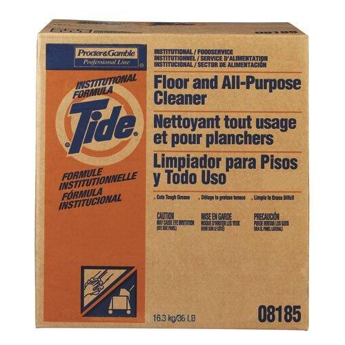 Tide Floor - 5