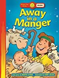 Away in a Manger, Martin Luther, 0784715475