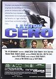 Latitud Cero [DVD]