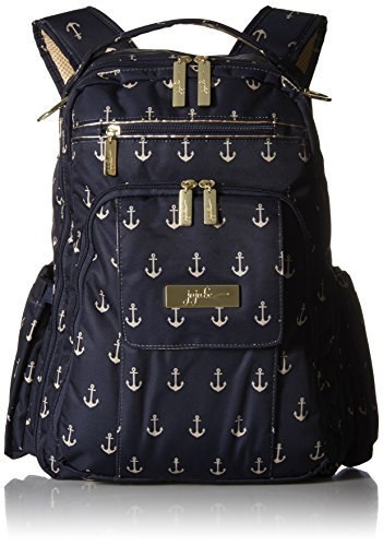 ju-ju-be-legacy-nautical-collection-be-right-back-backpack-diaper-bag-the-admiral-by-ju-ju-be