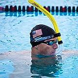 FINIS Original Swimmer'S Snorkel