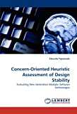 Concern-Oriented Heuristic Assessment of Design Stability, Eduardo Figueiredo, 3844301402