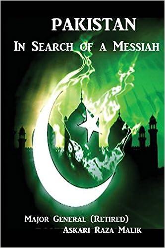 \BETTER\ Pakistan: In Search Of A Messiah. member Aplique Centro huyen Medida video agency Mundial