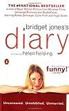 Bridget Jones's Diary: A Novel