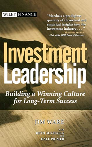 51dxeF nadL - Investment Leadership: Building a Winning Culture for Long-Term Success