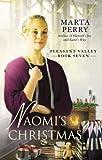 Naomi's Christmas (Pleasant Valley)