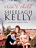 Erin's Child (Feeney Family Sagas Book 3)