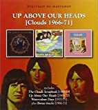 Up Above Our Heads (Clouds 66-71) /  Clouds