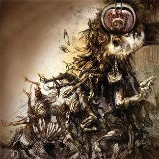cd the agonist 2012
