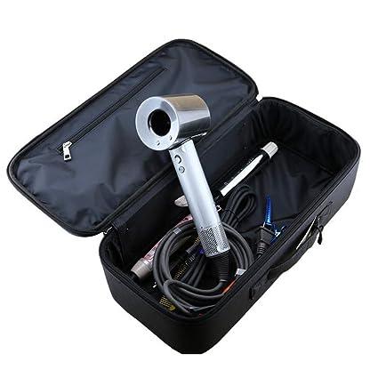 Bolsa de herramientas de peluquería Bolsa de peluquero ...