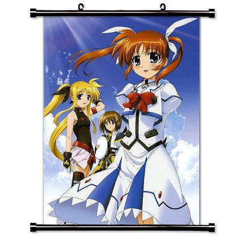 mahou-shoujo-lyrical-nanoha-anime-fabric-wall-scroll-poster-16-x-21-inches-wp-mahou-lyrical-22