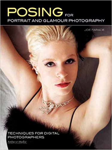 Photography book pdf glamour