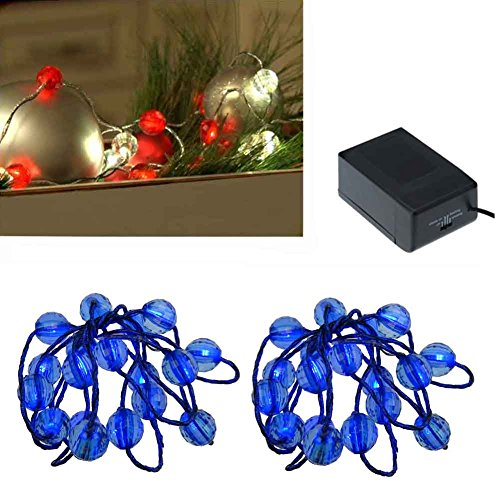 Qvc Led Christmas Lights in US - 3