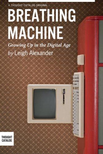 breathing-machine-a-memoir-of-computers