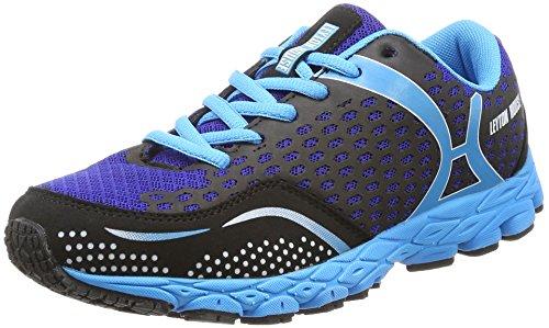 ただ続編合併[レイトンハウス] ジュニア スポーツシューズ リバウンドクッション搭載 ジョグランダー ボーイズ ガールズ 運動靴 LAS-312J