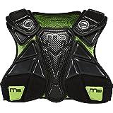 Maverik Lacrosse M3 Speed Shoulder Pad