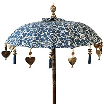 Large Balinese Umbrella For Outdoors Newlibrarygood Com