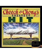 Cheech & Chong Greatest Hit