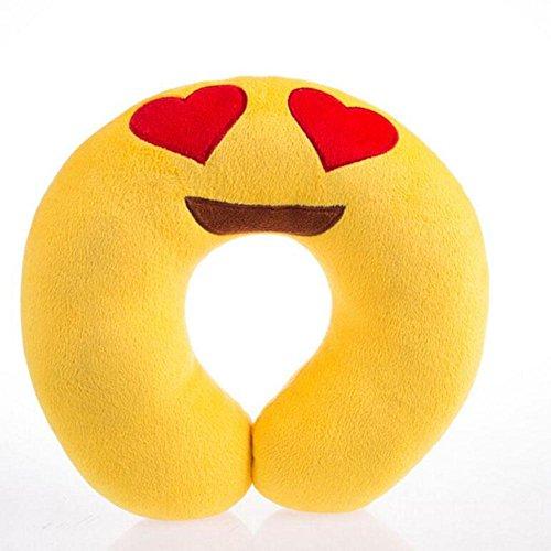 zhida-cute-u-shape-emoji-travel-pillow-heart-eyesneck-pillow-multi1