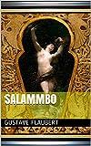 SALAMMBO (German Edition)