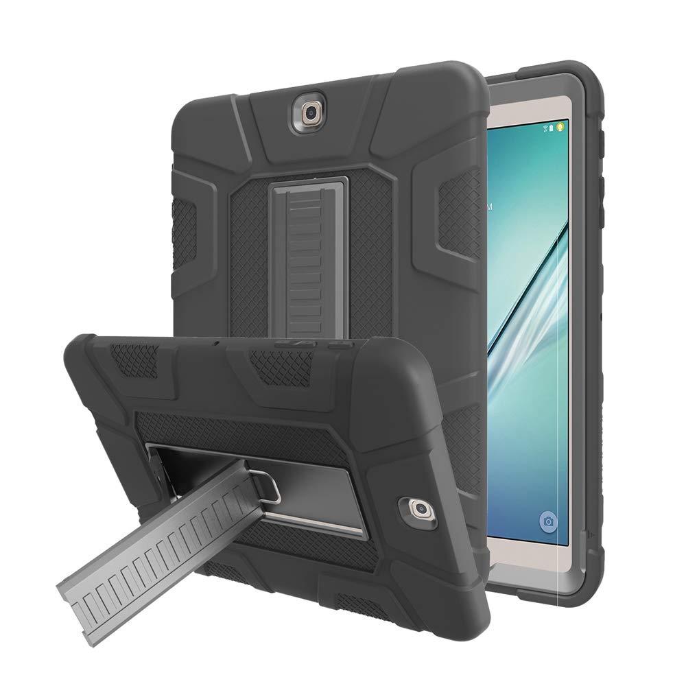 Funda Samsung Galaxy Tab S2 9.7 Detuosi [7hf6tgn2]