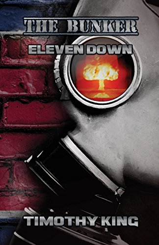 The Bunker: Eleven Down