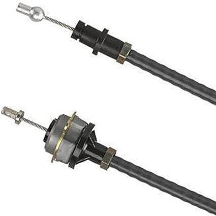 ATP Y-738 Clutch Cable