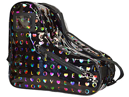 Epic Skates Limited Edition Love Skate Bag