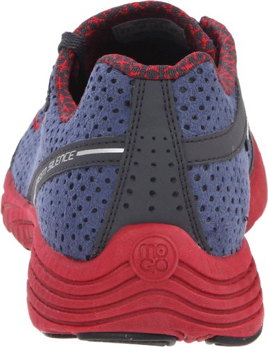 Brooks Green Silence Racing Running Shoes - 45.5 Mczzp4Z