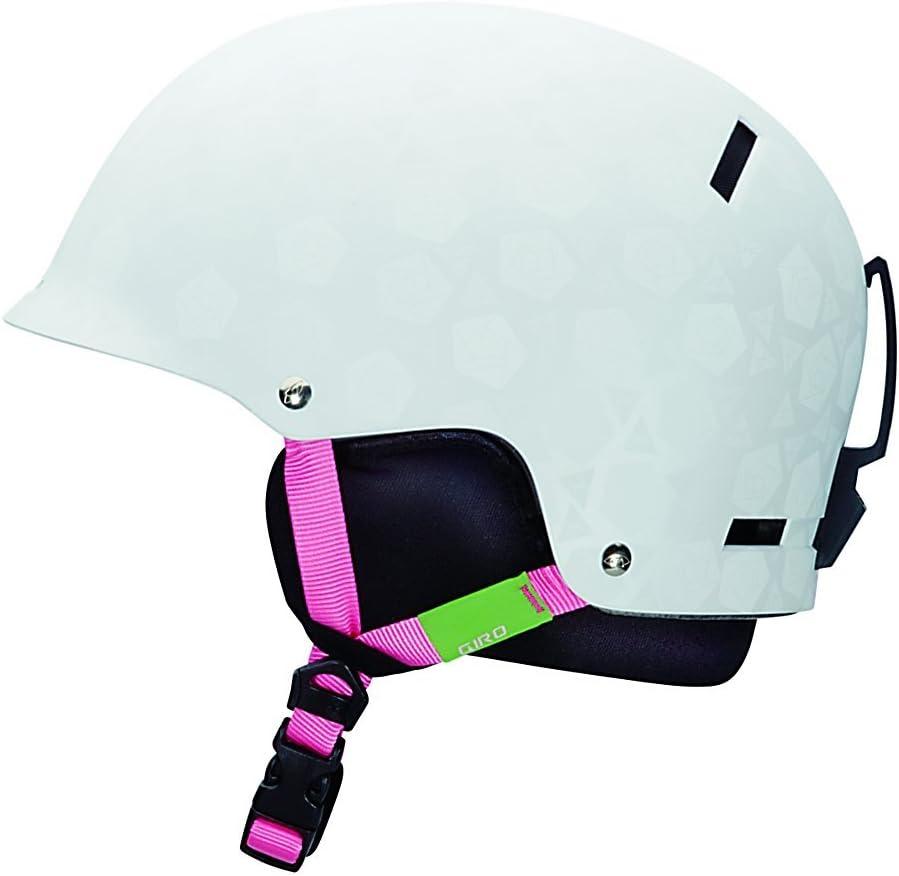 Giro Tag Snow Helmet