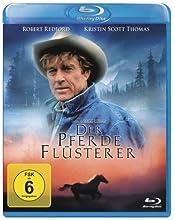 Der Pferdeflüsterer: Special Edition