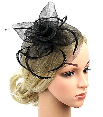 Bestselling Special Occasion Accessories