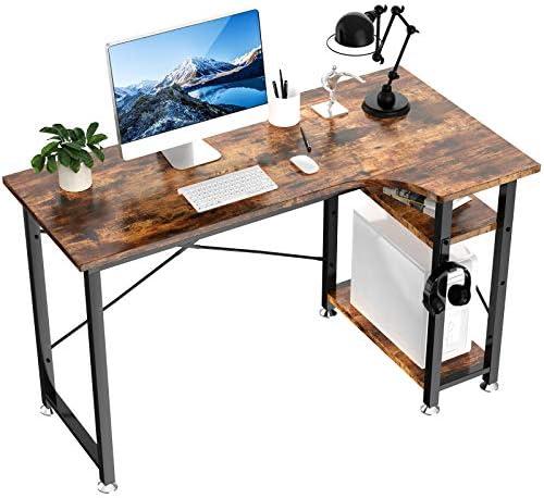 Computer Desk Writing Desk