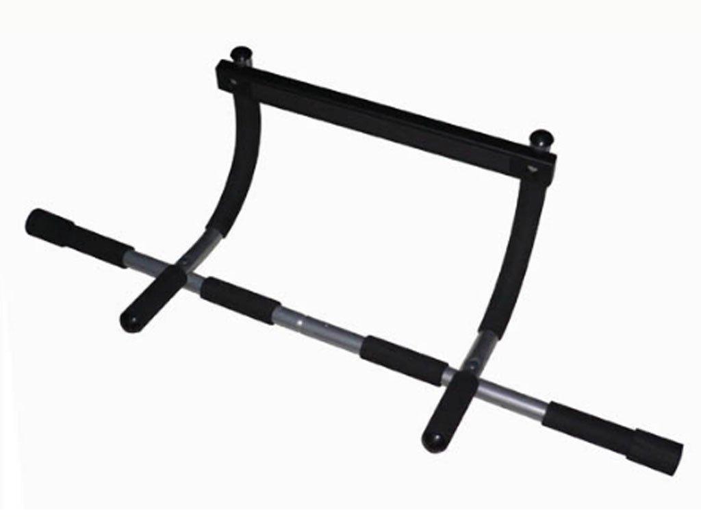 Big seller Klimmzugstange An der Tür Einzelne Parallelbarren Klimmzugstange für Fitnessgeräte in horizontaler Bar für Innenbereich