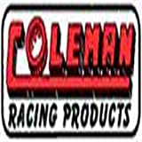 Coleman 83305571 Junction Box