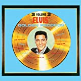 Elvis' Golden Records - Volume 3 (The Hits O-Card version)