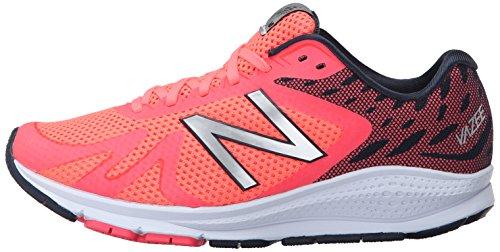Shoe New Pink black V1 Women's Urge Vazee Balance Running wq4wU1