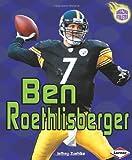Ben Roethlisberger (Amazing Athletes)