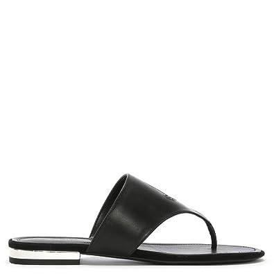 ralph lauren deandra sandals promo code