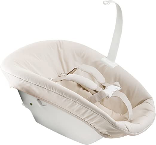 Stokke trip trap Newborn set