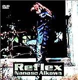 Reflex [DVD]
