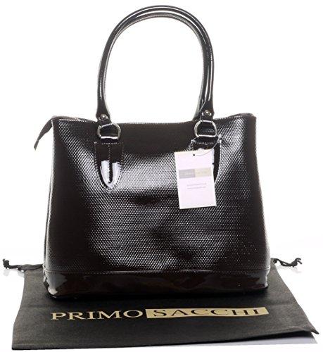 Grab Bag Handbag - 3